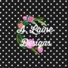 a_laine_designs